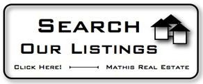 Search Mathis Real Estate's MLS Listings
